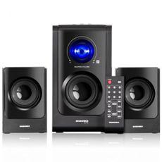 Micronics-Sistema-de-Audio-Multimedia-2-1-Swing-MIC-S6001-1-204535952
