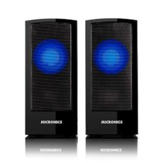 Micronics-Parlantes-Gamer-Sound-2-0-Fighter-MIC-S301-1-204535953