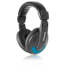 Micronics-Auriculares-con-Micr-fono-Platinum-DJ-MIC-H701-1-204535958