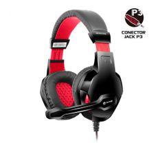 Cybertel-Auriculares-Gamer-con-Micr-fono-Mitico-CYB-HG501-1-204535961