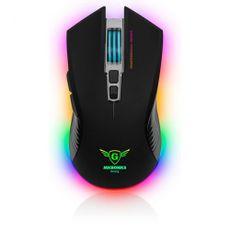 Micronics-Mouse-ptico-Gamer-Machine-Avanty-MIC-GM9000-1-204535966