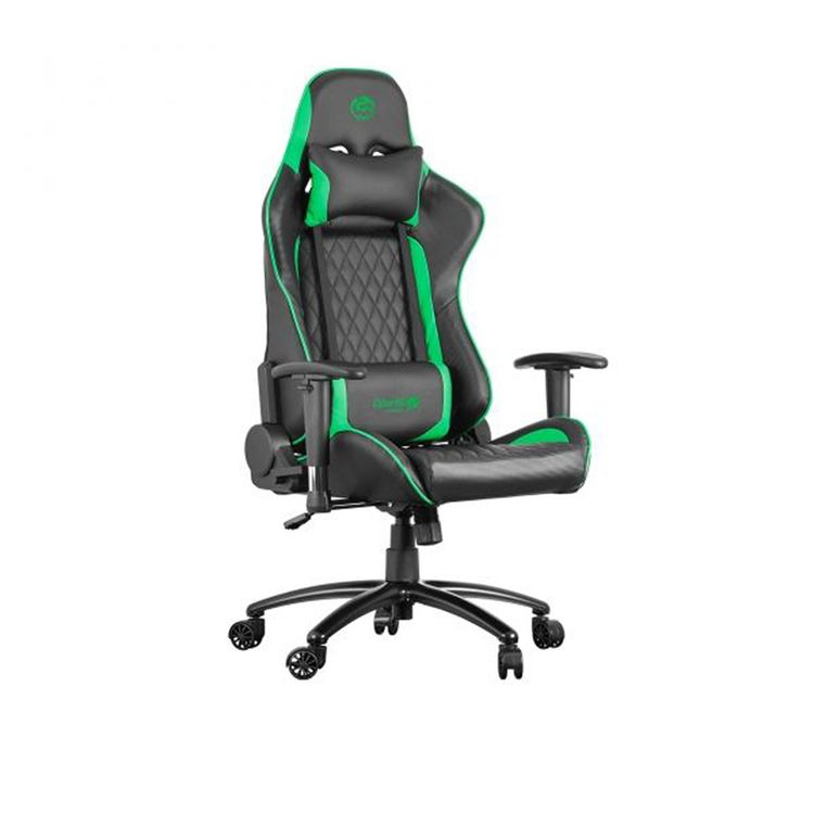 Cybertel-Silla-Gamer-Legend-CX1001-Verde-1-204535973