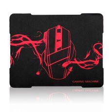 Micronics-Mouse-Pad-Gamer-Machine-Lumiere-1-204535984