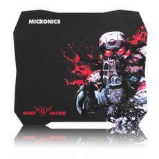 Micronics-Mouse-Pad-Gamer-Machine-X-888-1-204535987