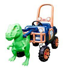 Little-Tikes-Corre-Pasillos-Cami-n-T-Rex-1-192974780