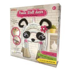 Sew-Star-DIY-Adorno-de-Pared-Oso-Panda-1-196082014