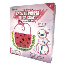 Sew-Star-DIY-Craft-Crea-tu-Propio-Bolso-Sand-a-1-196082021