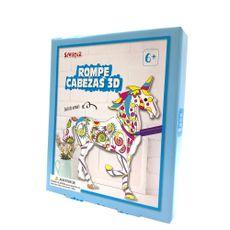 Sew-Star-DIY-Pinta-tu-Rompecabezas-3D-Unicornio-1-196082016