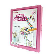Sew-Star-DIY-Pinta-tu-Rompecabezas-3D-Flamingo-1-196082017