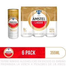 Cerveza-Amstel-Lager-Pack-6-Latas-de-355-ml-c-u-1-210187991