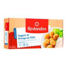 Nuggets-de-Pechuga-de-Pollo-Redondos-Caja-36-Unid-1-213560998