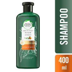 Shampoo-6X-Aloe-Mango-Herbal-Essences-Frasco-400-ml-1-209591499