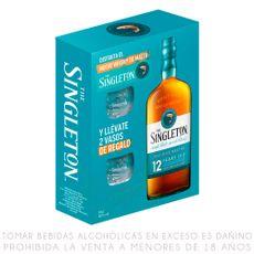 Whisky-12-A-os-The-Singleton-Botella-700-ml-Vaso-2-unid-1-211656250
