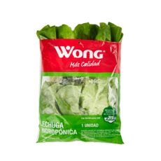 Lechuga-Hidrop-nica-Wong-x-Unid-1-42692
