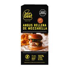 Hamburguesa-Angus-Rellena-de-Mozzarella-Bon-Beef-Caja-4-Unid-1-32629996