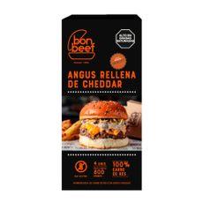 Hamburguesa-Angus-Rellena-de-Cheddar-Bon-Beef-Caja-4-Unid-1-32629997