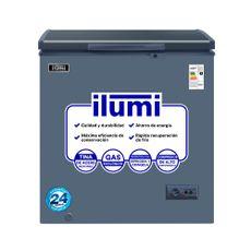Ilumi-Congeladora-170-Lt-TFI-1700DK-Defrost-1-214021670