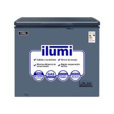 Ilumi-Congeladora-220-Lt-TFI-2200DK-Defrost-1-214021671