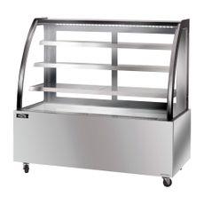 Ilumi-Vitrina-Refrigerada-Curva-VRDH-1500AI-150-cm-1-214021704
