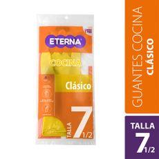 GUANTES-ETERNA-MONOC-U-DOMEST-T-7-5-GUANTE-ETERNAT-7-5-1-43244