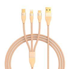 Nex-Cable-de-3-en-1-Lightning-CBNE019PV20-1-metro-1-131199499