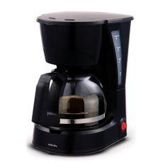 Nex-Cafetera-de-Filtro-6-ml-CF-650-600W-1-166456216