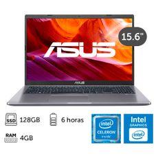 Asus-Notebook-X515MA-BR091TS-15-6-Intel-Celeron-N4020-1-210869718