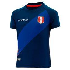 Marathon-Camiseta-para-Ni-o-Versi-n-del-Hincha-Per-Talla-6-Alterna-1-212274060