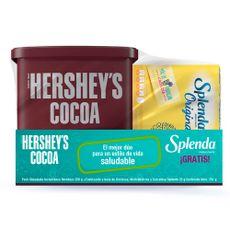 Cocoa-Hershey-s-Pote-226-g-Endulzante-en-Polvo-Splenda-Caja-25-unid-1-196831889