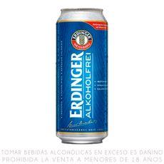 Cerveza-Sin-Alcohol-Erdinger-Lata-500-ml-1-148090772