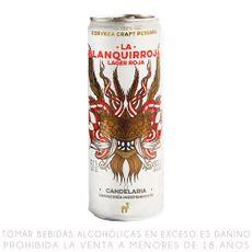 Cerveza-Artesanal-Lager-La-Blanquirroja-Candelaria-Lata-355-ml-1-151770405