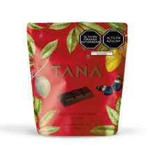 Chocolate-con-Leche-49-Cacao-Tana-Doypack-10-unid-1-151770434