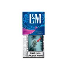 Cigarros-Electro-Fusion-L-M-Cajetilla-10-unid-1-152897455