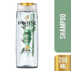 Shampoo-Nutre-Crece-Bamb-Pantene-Pro-V-Frasco-200-ml-1-174085139