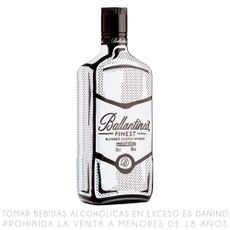 Whisky-Edici-n-Limitada-Joshua-Vides-Finest-Ballantine-s-Botella-700-ml-1-179897756