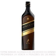 Whisky-Double-Black-Johnnie-Walker-Botella-1-Lt-1-194402665