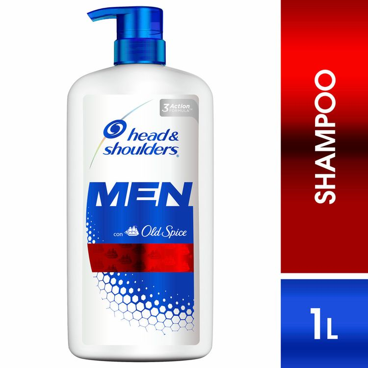 Shampoo-Control-Caspa-con-Old-Spice-Men-Head-Shoulders-Frasco-1-Lt-1-197589845