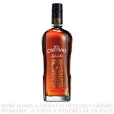 Ron-Oscuro-Selecto-5-A-os-Cartavio-Botella-1-75-Lt-1-197635029