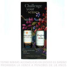 Vino-Tinto-Carmenere-Marqu-s-de-Casa-Concha-Botella-750-ml-Vino-Tinto-Cabernet-Sauvignon-Reserva-Casillero-del-Diablo-Botella-750-ml-1-206462149