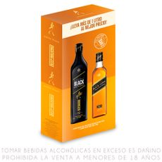 Whisky-Black-Icon-200-A-os-Johnnie-Walker-Botella-750-ml-Whisky-Black-Label-Johnnie-Walker-Botella-375-ml-1-206716473