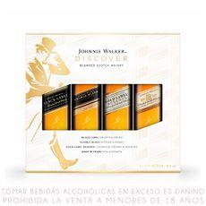 Pack-de-Whiskies-Discover-Johnnie-Walker-Botella-50-ml-Caja-4-unid-1-206940260