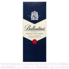 Whisky-Ballantines-Finest-Botella-1-Lt-1-213532769