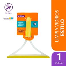 Limpia-Vidrios-Estilo-Eterna-Surtido-1-154016765