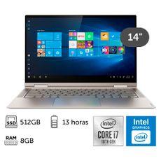 Lenovo-Laptop-Yoga-C740-14-Intel-Core-i7-10510U-1-203144055