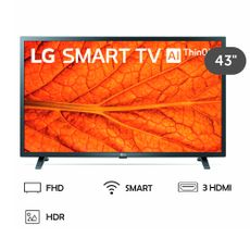 LG-Smart-TV-43-HD-Thinq-AI-43LM6370PSB-1-209048956
