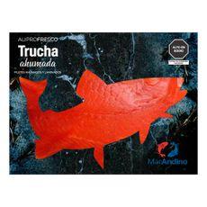 Filetes-Ahumados-de-Trucha-Arco-Iris-Paquete-250-g-1-198327167