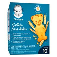 Galletas-para-Beb-s-Gerber-Caja-70-g-1-138483781