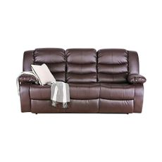 Decohome-Sof-Reclinable-3-Cuerpos-Renzo-Chocolate-1-208399709