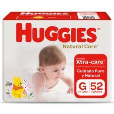 Pa-ales-para-Beb-Huggies-Natural-Care-Unisex-Talla-G-Paquete-52-unid-1-36587134