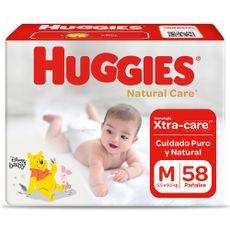 Pa-ales-para-Beb-Huggies-Natural-Care-Unisex-Talla-M-Paquete-58-unid-1-36587135